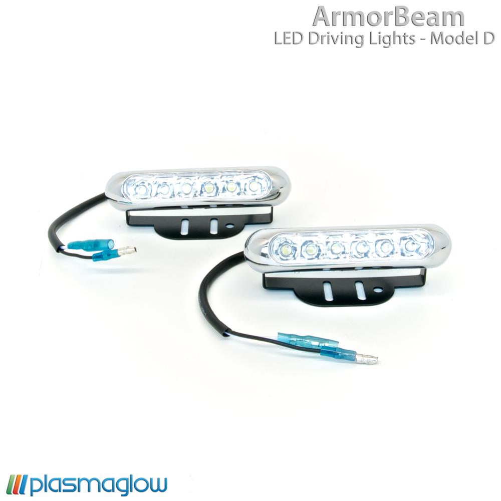 Ausgezeichnet Plasmaglow Neon Glowire Ideen - Elektrische Schaltplan ...