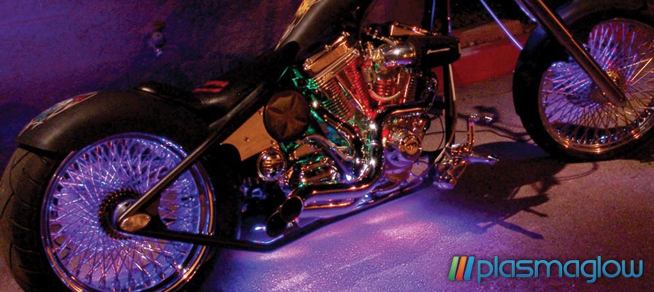led lighting underbody kits comments off on led motorcycle atv kit. Black Bedroom Furniture Sets. Home Design Ideas