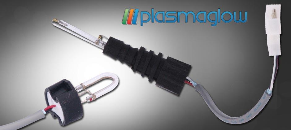 fx4000 strobe spare part bulb plasmaglow. Black Bedroom Furniture Sets. Home Design Ideas
